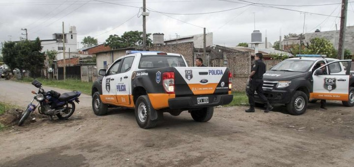 policia-quilmes