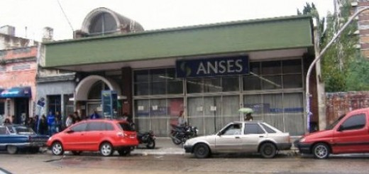 ANSES__quilmes_80368