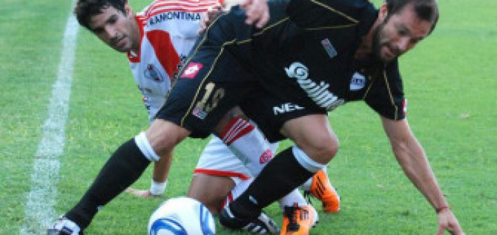 quilmes-river_116078280