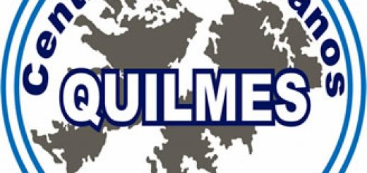 quilmes_vg