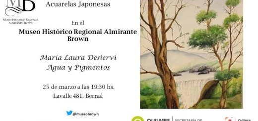 museo Brown (1)